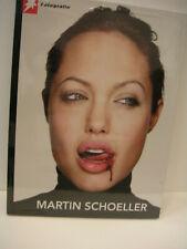 NEW: MARTIN SCHOELLER STERN FOTOGRAFIE PORTFOLIO #54