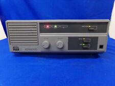 Kenwood Tkr-820 Uhf 35 Watt Repeater Gmrs