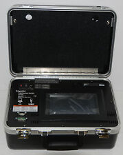 *NEW* Schneider Electric Square D S33595 Full Function Tester Set Series 2 1.60