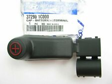 New listing New Genuine Engine Bay Postive Battery Terminal Cover Cap Oem For 2003-05 Accent