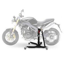 Motorrad Zentralständer ConStands Power BM Triumph Speed Triple 05-10