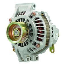 Brand NEW Alternator ACDelco 335-1259