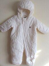 fd89b2279eb7 Gap Snowsuit 6-12 Months Size Unisex Outerwear (Newborn - 5T)