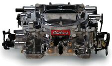 Carburetor-Thunder Series AVS Off-Road Edelbrock 1825