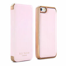 Ted Baker Cases and Covers for Apple Mobile Phones & PDAs