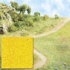 Busch 7054 poudres pour bébés jaune, contenu 40 G (100g =