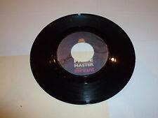 """Depeche Mode Amo Y Criado-Original 1984 Reino Unido Mute 2-track 7"""" Vinilo Single"""