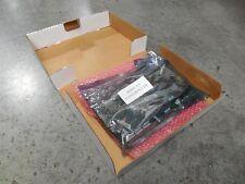 385-0075-042 Ametek Z-tron Power Supply 3850075042    W405