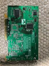 ATI AIW All-In-Wonder Radeon 7500 64 MB, DDR, AGP 2/4 X tarjeta de vídeo 1028390