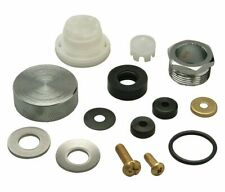 ZURN HYD-RK-Z1345 - REPAIR KIT FOR THE Z1345 HYDRANT - AUTHORIZED DISTRIBUTOR