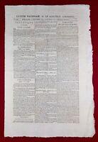 Marat en 1792 Carouge Suisse Savoie Pêche à la Baleine Spire Allemagne Verdun
