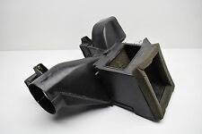 Ford OEM Heater Air Plenum Chamber Assembly NOS E2BZ-18471-A 1979 - 1986 Mustang
