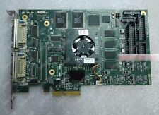1pc used  Active Silicon PCB-367-905J PHOENIX PCI AS-PHX-D48CL-PE4H