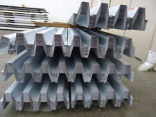 TOP HAT ROOF BATTENS 61MM   (6.5 MTRS LONG) NEW