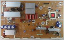 Samsung BN96-25256A   LJ41-10331A   LJ92-01958B Y-Main Board