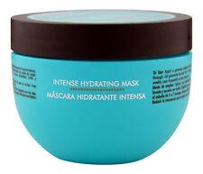 Moroccanoil Intense Hydrating Mask 8.5 oz 250 ml. Sealed Fresh