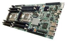 HP SL230s G8 IVB Enhance VR Motherboard 744989-001