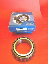 SKF BR28580 Manual Trans Bearing-5 Speed Trans