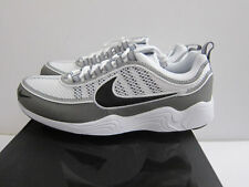 finest selection 167f6 b06a9 SALE NIKE AIR ZOOM SPIRIDON LIGHT ASH SZ 10.5 SUMMER PACK GRAY OG 849776-101