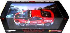 "ELITE (Mattel) L7113 Ferrari F430 Challenge ""Modena Cars Racing #102"", 1/18, mb"
