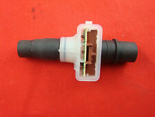AEg Schmutzwassersensor Sensor T85 39.0416.412  132 192 800  #KP-1610