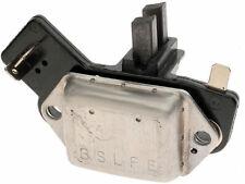 For 1983-1986 Nissan Pulsar NX Voltage Regulator SMP 72769GZ 1984 1985