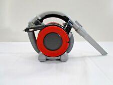 BLACK+DECKER DUSTBUSTER FLEXi AUTO Hand Vacuum PAD1200 12V