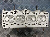 Zylinderkopf VW Audi Seat Skoda 1.6 8V BSE BGU ALZ 06B103373T
