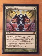 price of 1 X Parallel Travelbon.us