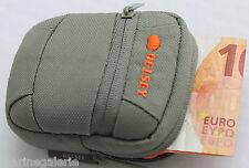 micro mini sac pochette homme ceinture sport grande marque