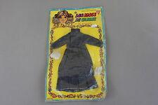 Poupee mannequin Les robes de carine MF robe sac chaussure ref 188 P786 20 cm