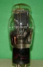 RCA #47 Vacuum Tube