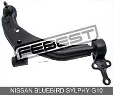 Right Front Arm For Nissan Bluebird Sylphy G10 (2000-2005)