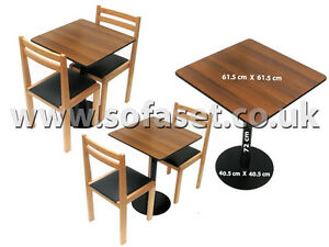 Restaurant Bar Cafe Dinning canteen hotel table beech wood stacking chairs
