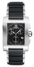 MODEL 101563 | BRAND NEW & AUTHENTIC MONTBLANC PROFILE XL CHRONOGRAPH MENS WATCH