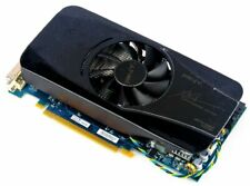 PNY GTX 560 Nvidia GeForce 1GB PCI-E SLI 2x DVI GPU Graphics Card