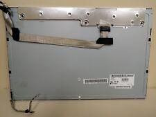 "Refurbished Lg Lm190Wx1-Tll1 Lm190Wx1(Tl)(L1) 19"" Lcd Panel Fits Lenovo Dell"