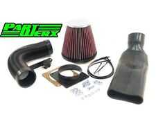 FORD MONDEO 2.5 K&N K57i Performance Air Intake Induction Kit
