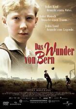 Das Wunder von Bern - mit Louis Klamroth & Peter Lohmeyer !! Wie Nagelneu !!
