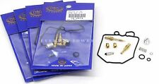 New K&L Carburetor Rebuild Kit Honda 81-82 CB900F Super Sport Repair Set #R11