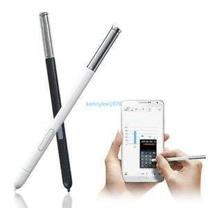 """Touch Stylus S Pen For Samsung Galaxy Note Pro 12.2"""" SM-P900 P901 P905 P907 New"""