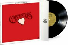 The Carpenters - a Song for You 5740377 Vinyl