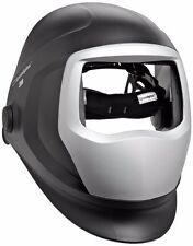 Welding Helmet 3M Speedglas 9100 Welders Protective Mask Headgear Replacement