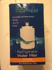 ECO AQUA Refrigerator Water Filter EFF-6014a Maytag Jenn-Air Smeg