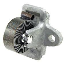Carburetor Choke Thermostat-VIN: L Wells E621