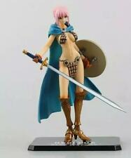 One Piece Rebecca pvc figure toy collection doll new arrival