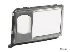 WD Express 865 33015 738 Headlight Door