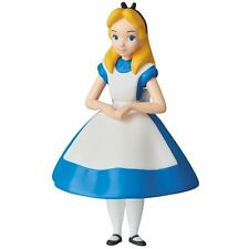 Medicom UDF-288 Ultra Detail Figure Alice in Wonderland Alice Normal Ver. Japan