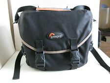 Lowepro Reporter Light 200 Camera Bag