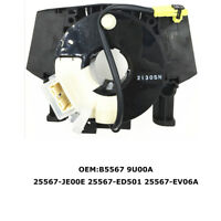 B5567-9U00A FOR NISSAN TIIDA QASHQAI LE WEI SYLPHY B55679U00A B5567 9U00A